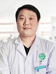 武汉白癜风医院医生